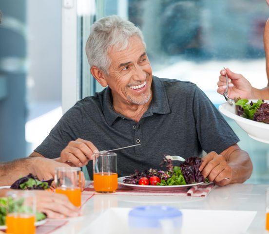 Pri chudnutí je dôležité, kedy jedlo jete: Kilá stratíte jednoduchšie