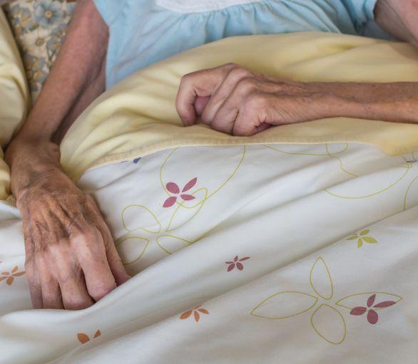 Starších ľudí postihuje podvýživa: Je rovnako nebezpečná ako obezita