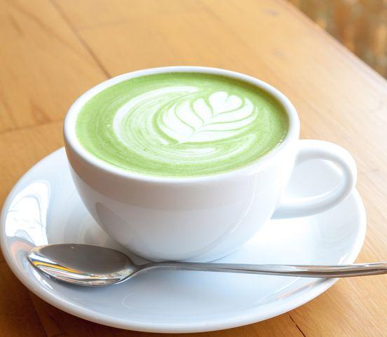 Zelená káva: V čom je iná od klasickej a oplatí sa ju vyskúšať?