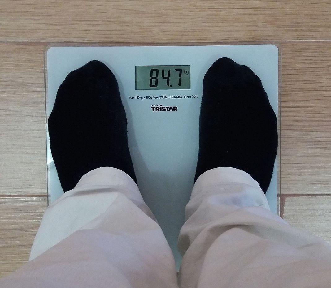 Rýchle diéty bez sacharidov sú riskantné: Hrozia zdravotné problémy i návrat kíl