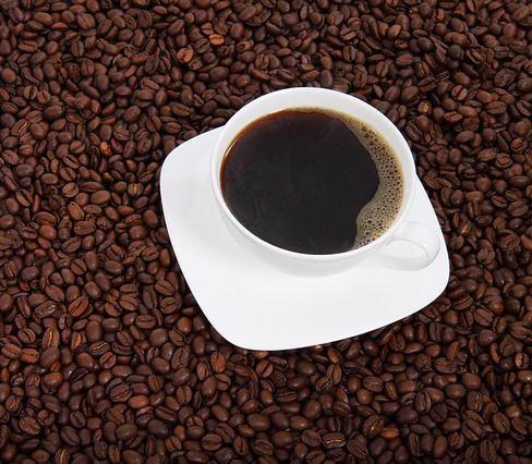 Káva môže predĺžiť život či pomôcť pri chudnutí: Základ je piť ju striedmo