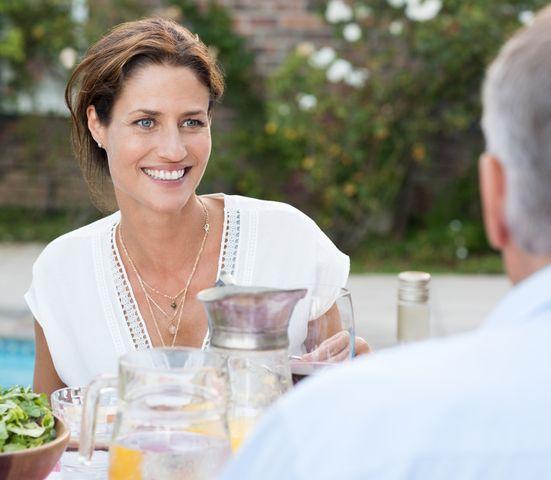 Leto je plné chutných nástrah: 4 tipy, ako nepribrať - či dokonca schudnúť!
