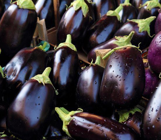 Cuketa a baklažán: Zdravé pochúťky, ktoré vo vašej kuchyni v lete nesmú chýbať