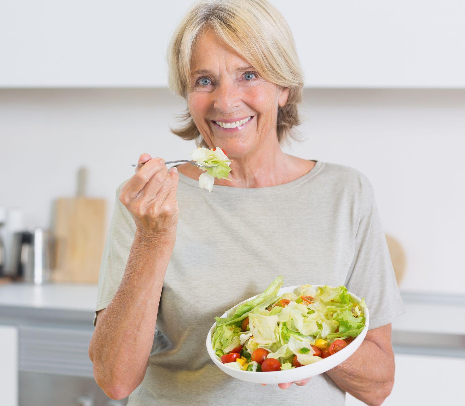 Stavte na nízkokalorické potraviny: Sú výborné na chudnutie aj pre vaše zdravie