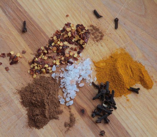 3 koreniny pre štíhlejšiu líniu: Oceníte ich nielen pri diéte
