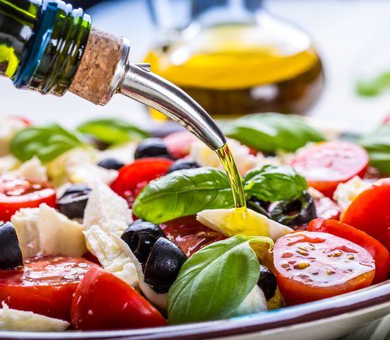 Nízkokalorické diéty pre lepšie zdravie: Srdce sa vám za ne poďakuje