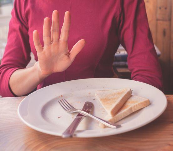 Držíte v snahe schudnúť bezlepkovú diétu? Pozor, aby ste nepribrali ešte viac