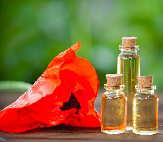 Tri zdravé oleje stvorené pre päťdesiatnikov: Pomôžu pri chorobách i chudnutí