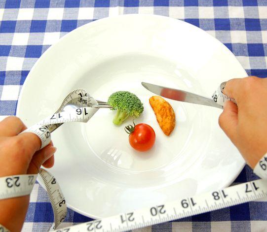 Tieto diéty zaberajú: Ktoré sú prospejú aj zdraviu a ktorým sa radšej vyhnúť?