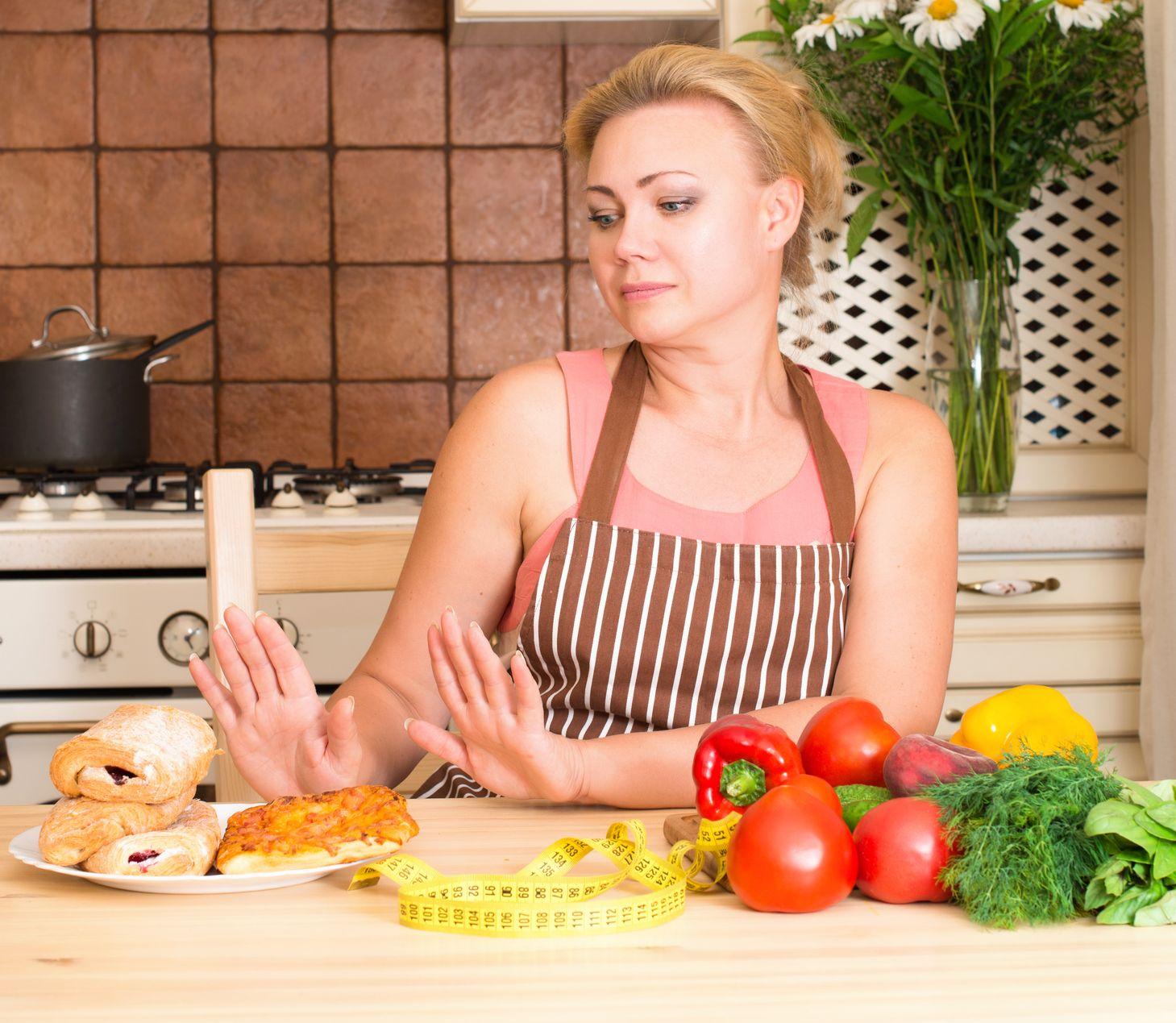 Účinné chudnutie bez veľkej driny: Stačí si osvojiť týchto 10 pravidiel