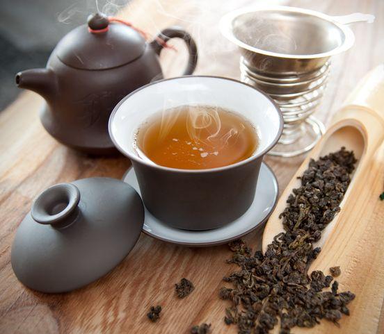 Vyskúšajte japonský čaj banča: Pomôže vám schudnúť i omladnúť
