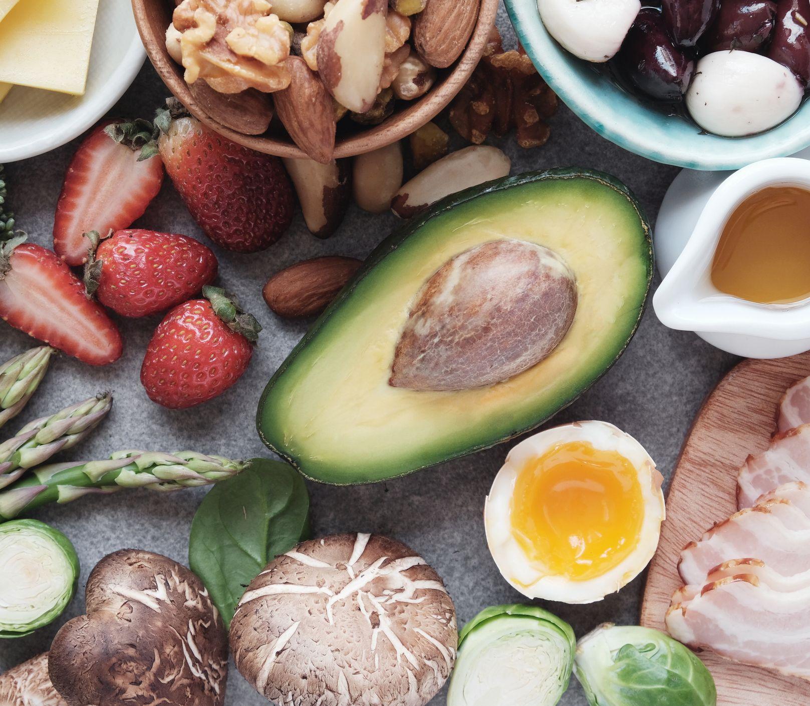 Populárna diéta nahrádza klasický pôst: Odborníci upozorňujú na vážne riziká