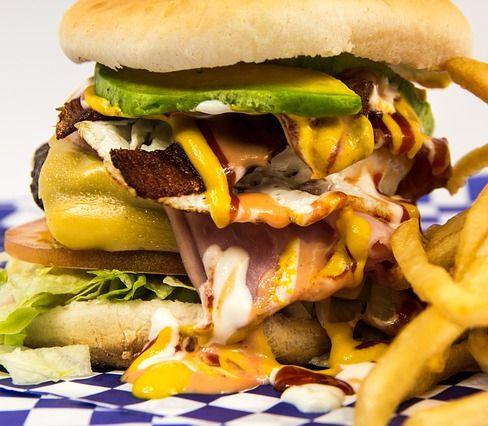 Tipy na úspešné chudnutie: Osvojte si nové zvyky a skúste zdravé tuky