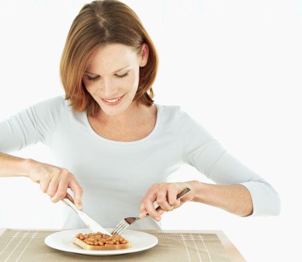 Jednoduchý recept na zhodenie kíl máte doma: Skúste ho a neoľutujete!