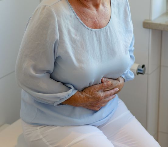 Diéta s nízkym obsahom sacharidov: Uľaví od nepríjemných problémov s trávením