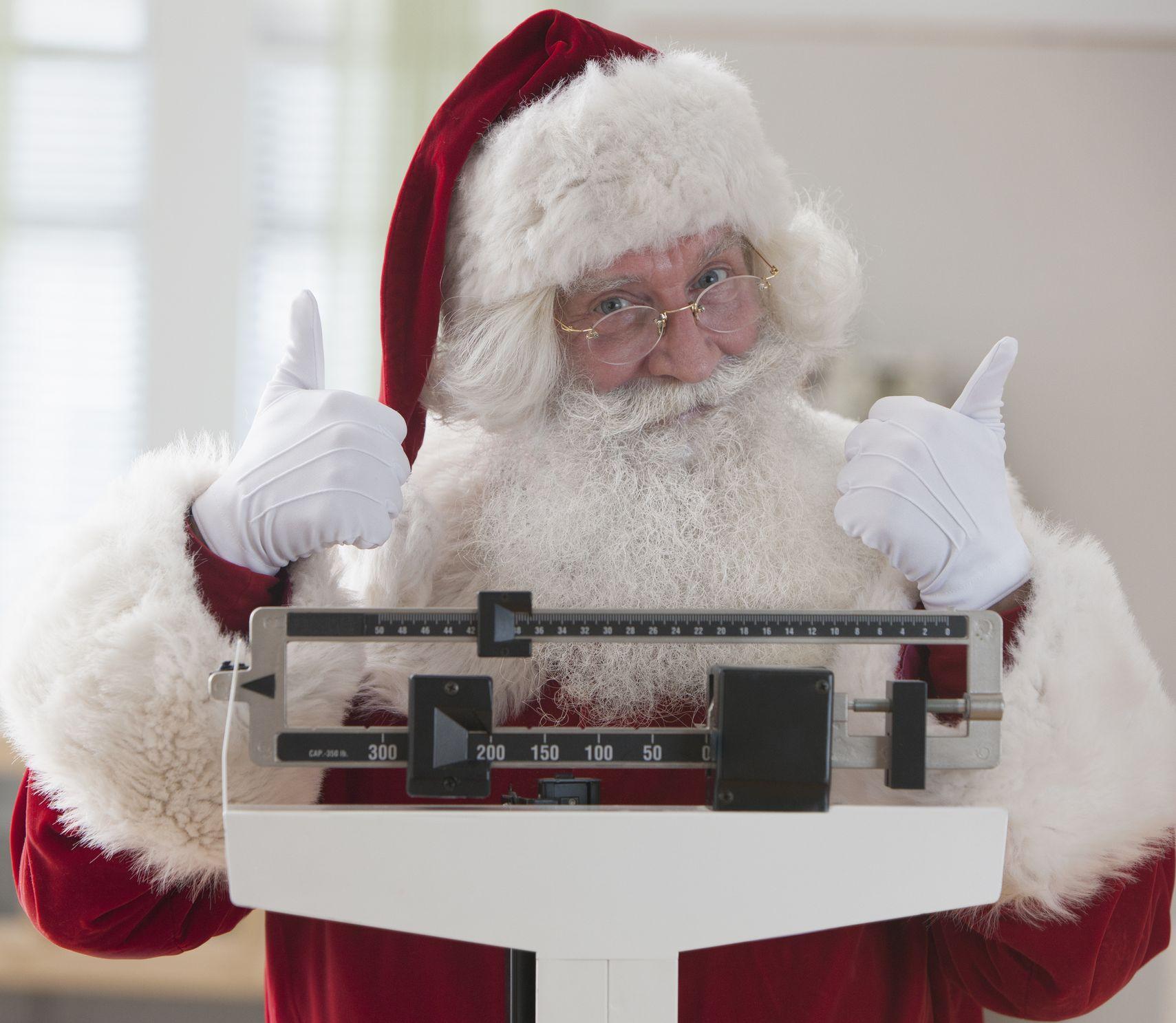 Zatočte s kilami ešte pred Vianocami: Týchto 7 potravín vám v tom pomôže!