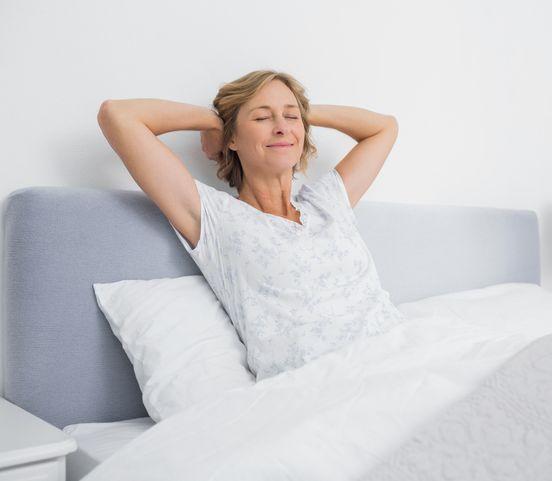 Spite a chudnite zároveň: S našimi tipmi vám to pôjde ľahšie!