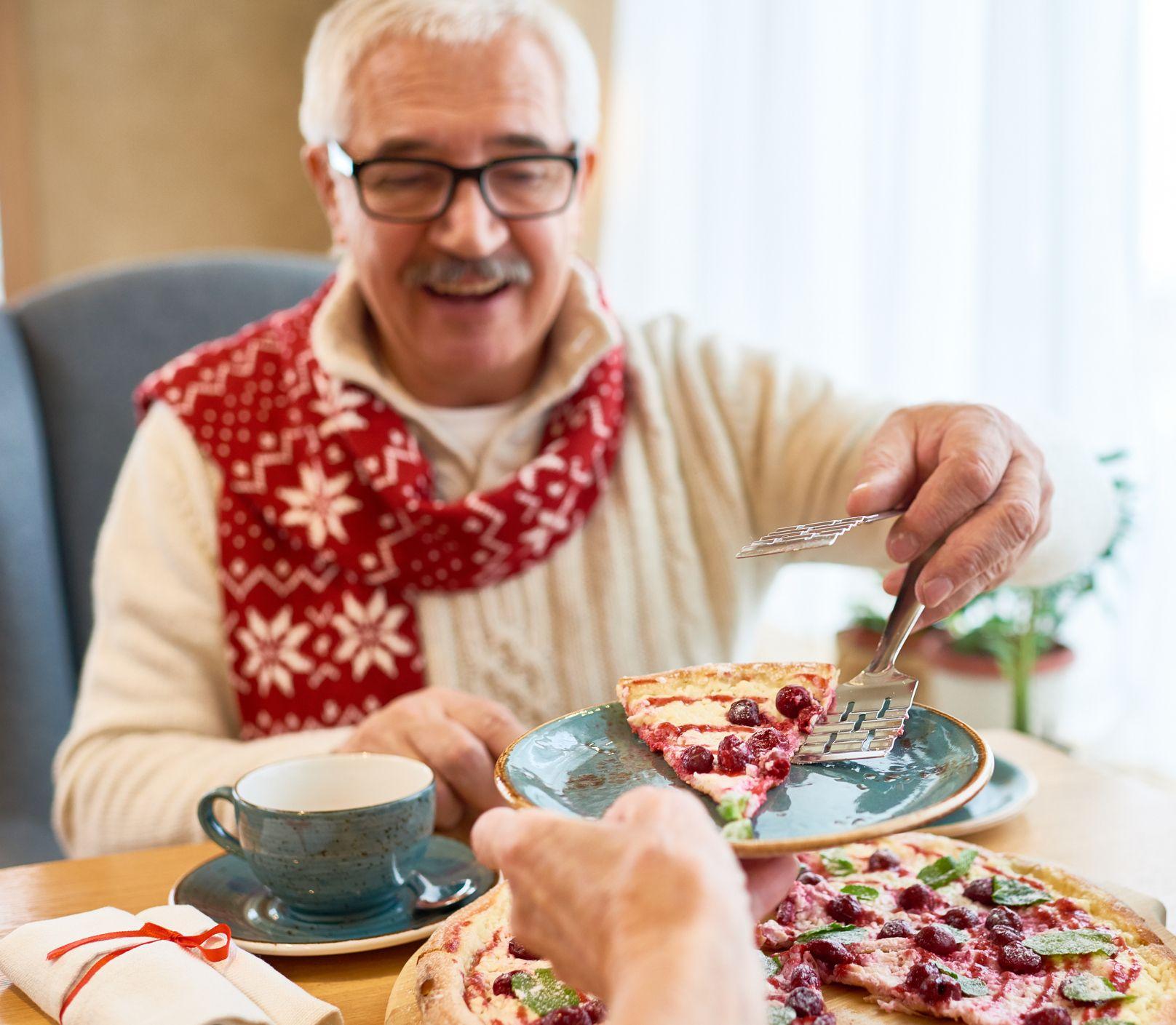 12 diétnych tipov do každej kuchyne: Zvládnite Vianoce bez zbytočných kíl navyše
