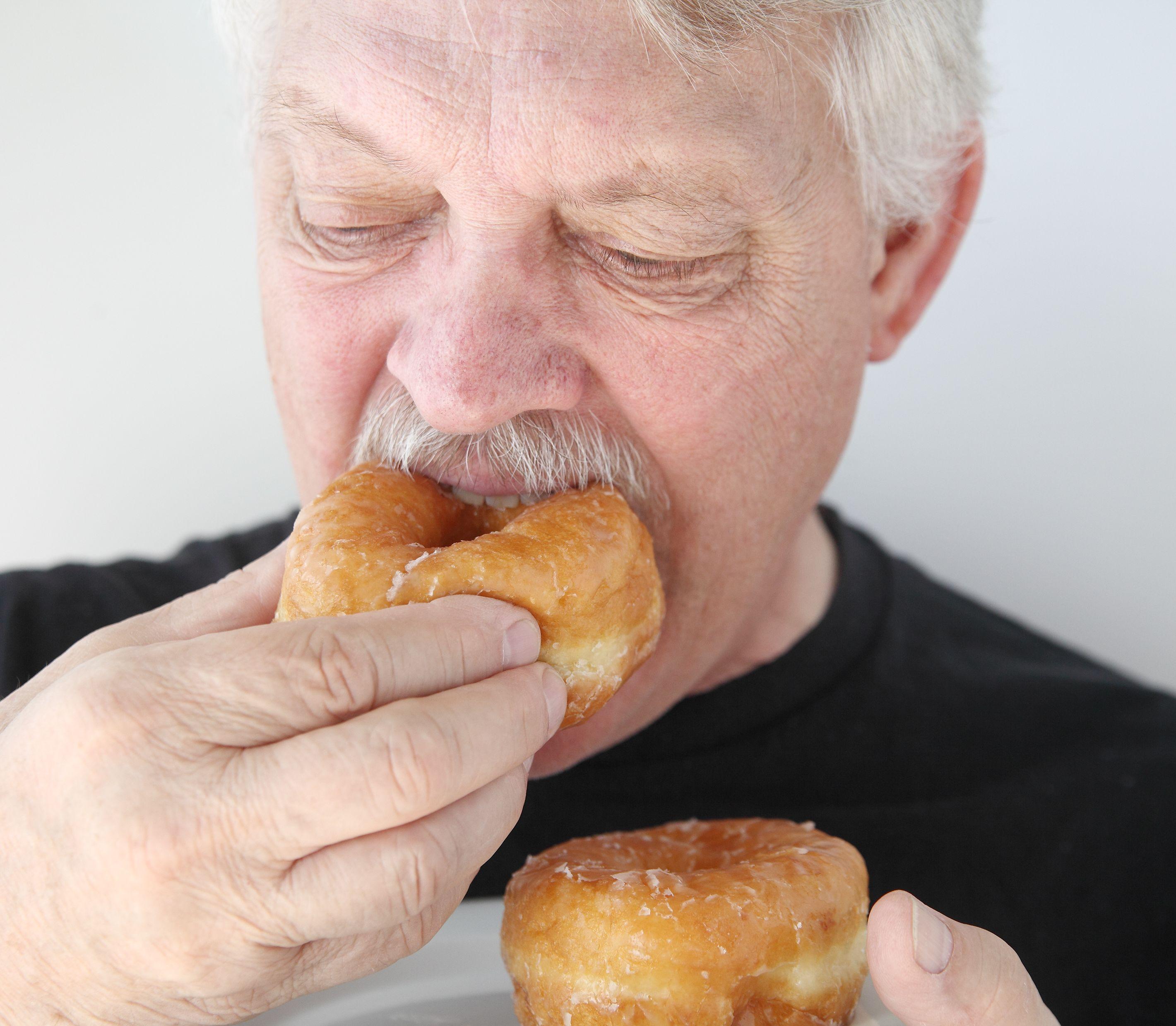 Priberáme a ničí nás únava: Cukor je legálnou drogou, ako ju môžeme obmedziť?