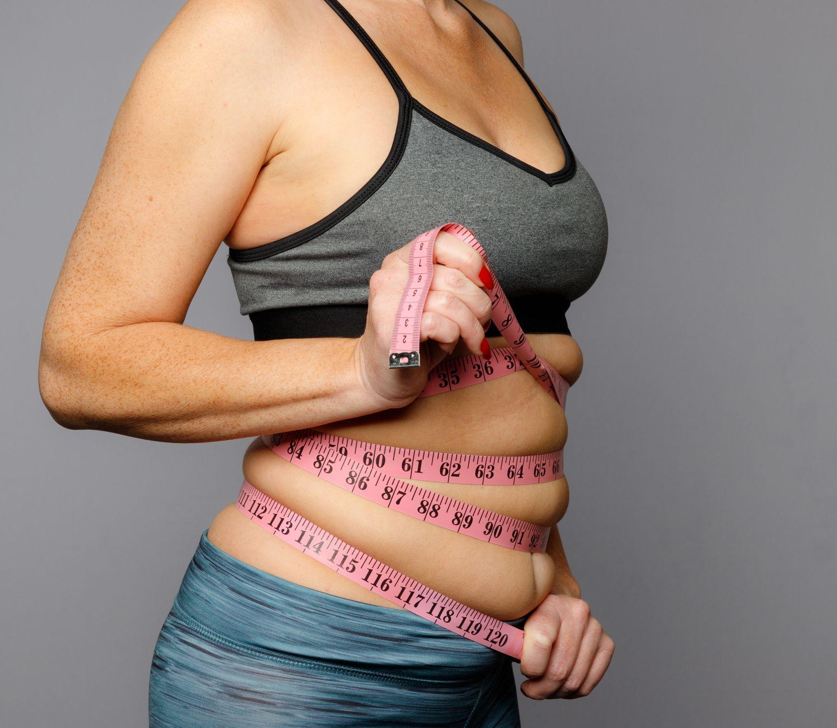Najčastejšie mýty o chudnutí: Zabudnite na magické tabletky i rýchle diéty