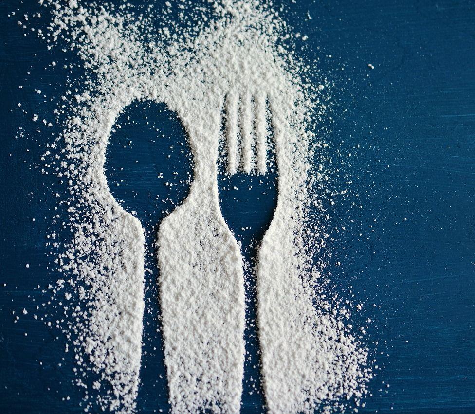 Chudnutie do plaviek aj so sladkým: Vyskúšajte nahradiť cukor sladidlami