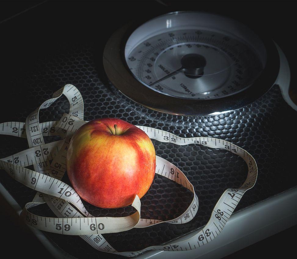 Sú všetky diéty odsúdené na neúspech? Čo robiť, aby tá naša vyšla!