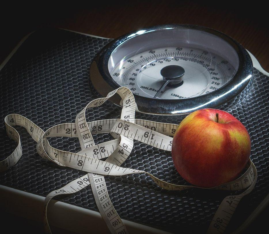 Pozor na zázračné diéty: Su neúčinné a hrozia vám zdravotné problémy
