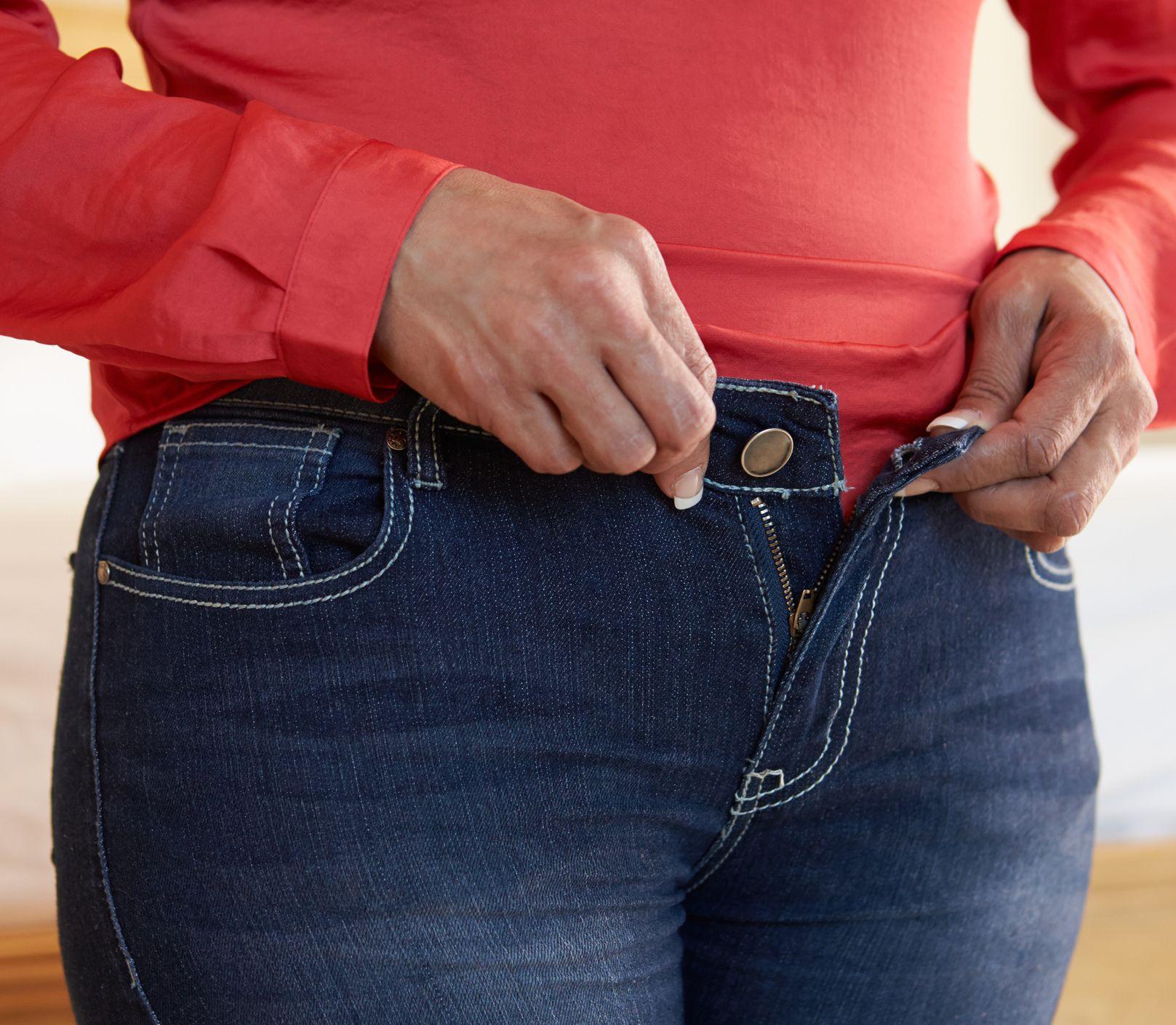 Trápi vás brušný tuk a nedarí sa vám schudnúť? Zistite, aké chyby najčastejšie robíme