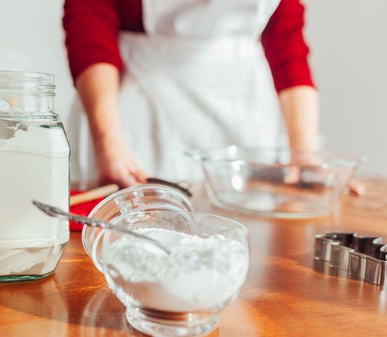 Cukru jeme priveľa: Ako jeho množstvo obmedziť a zhodiť kilo či dve?