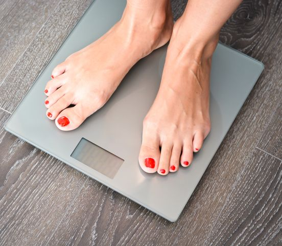 Aj psychika ovplyvňuje chudnutie: Zistite čo zmeniť, aby išli kilá dole