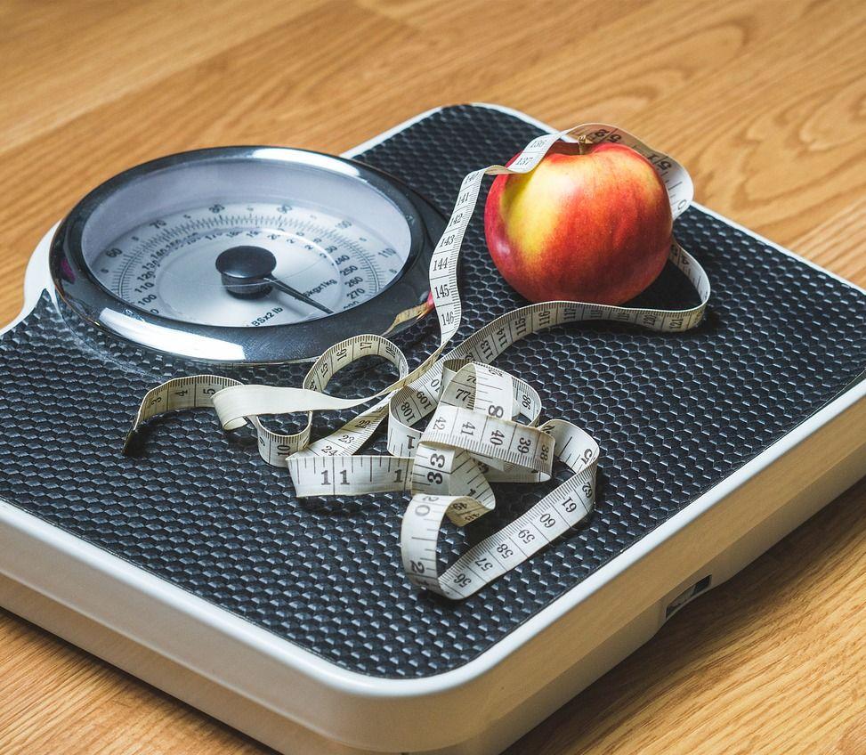 Dokážete zhodnotiť svoju váhu? Dodávajte telu toľko energie, koľko potrebuje