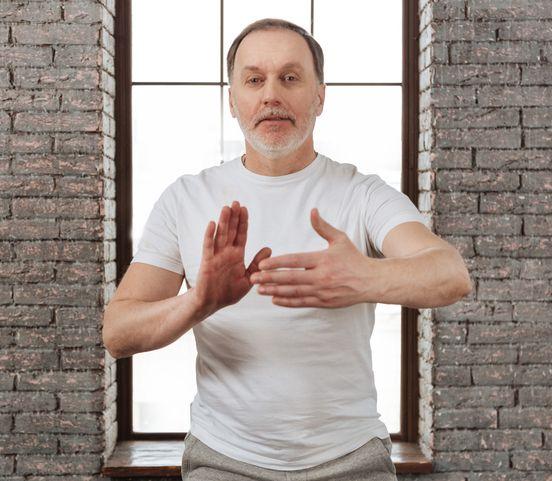 Jóga pomáha nielen fyzicky: Jej pravidelné cvičenie zmierňuje depresie