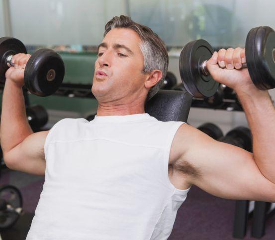 Cvičte bezpečne a vyhnite sa zraneniam: Aké zásady by ste mali dodržiavať?