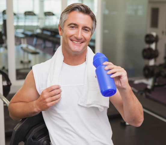 Aby mal váš tréning zmysel pre zdravie aj výzor: Týmto chybám sa vyhnite!