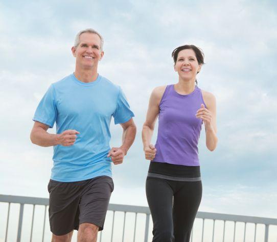 Chudnite efektívnejšie: Najlepšie kardio cvičenia práve pre vás