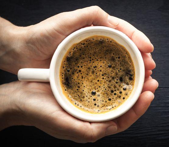 Káva a vaše cvičenie: V čom všetkom vám dokáže pomôcť?