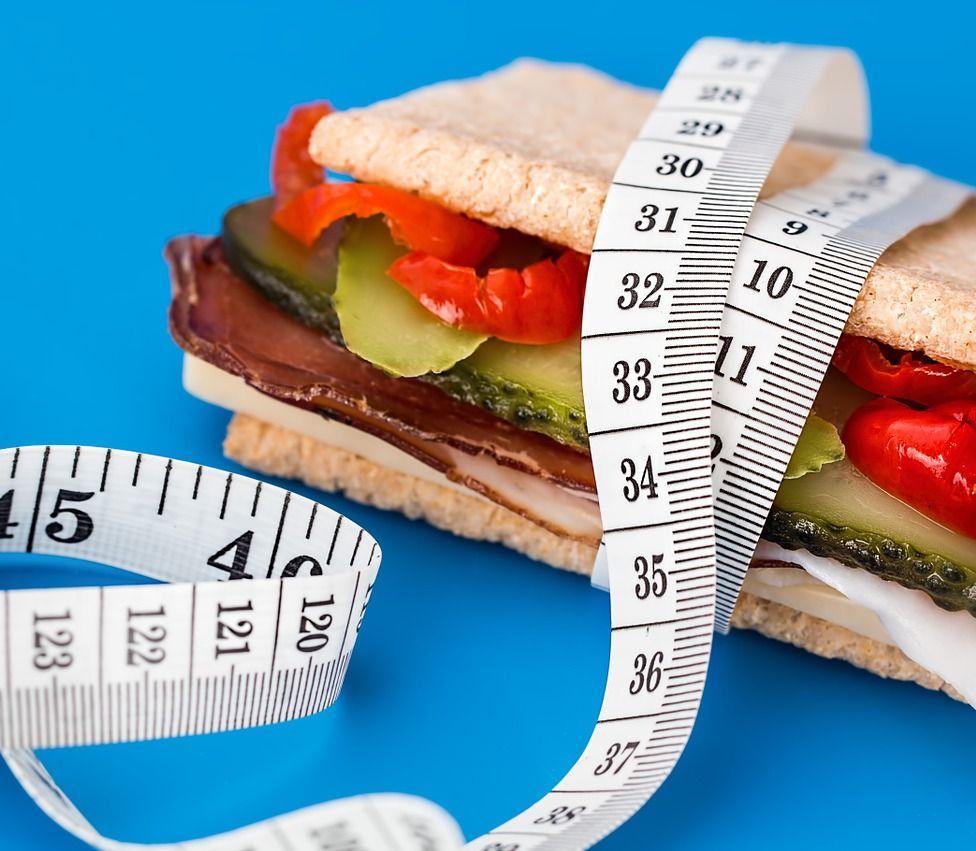 VIDEOTIP Ako liečiť obezitu? Najťažšie je zmeniť životný štýl, hovorí lekár