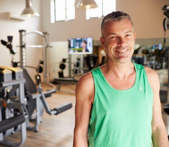 10 minút cvičenia vám dá toľko ako trištvrte hodiny: Treba len vedieť, ako na to!
