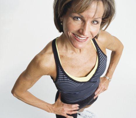 Cvičenie, ktoré vás bude baviť: Pretancujte sa k štíhlej línii a zdravému telu