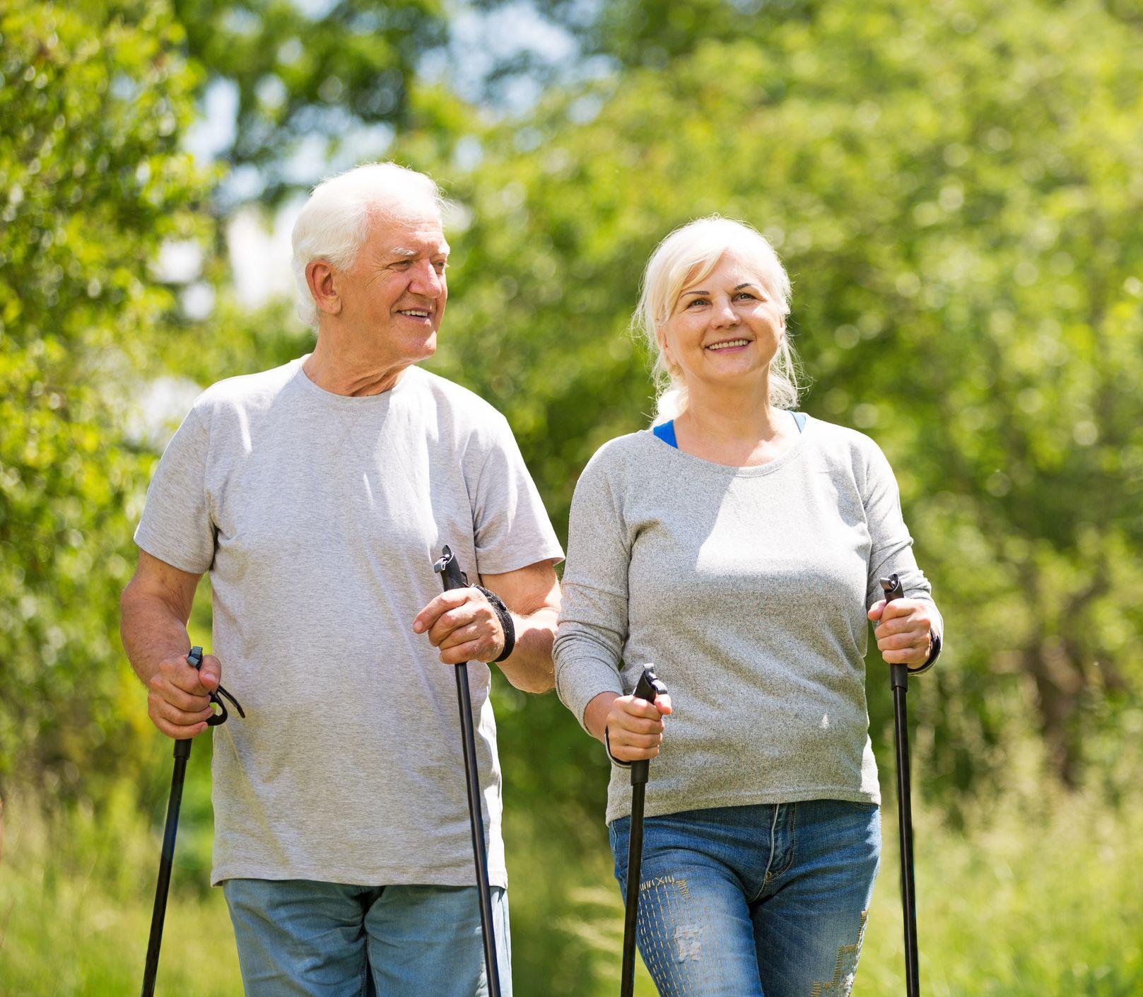 Priberajú takmer všetci ľudia: Bez vhodnej stravy a pohybu to jednoducho nejde