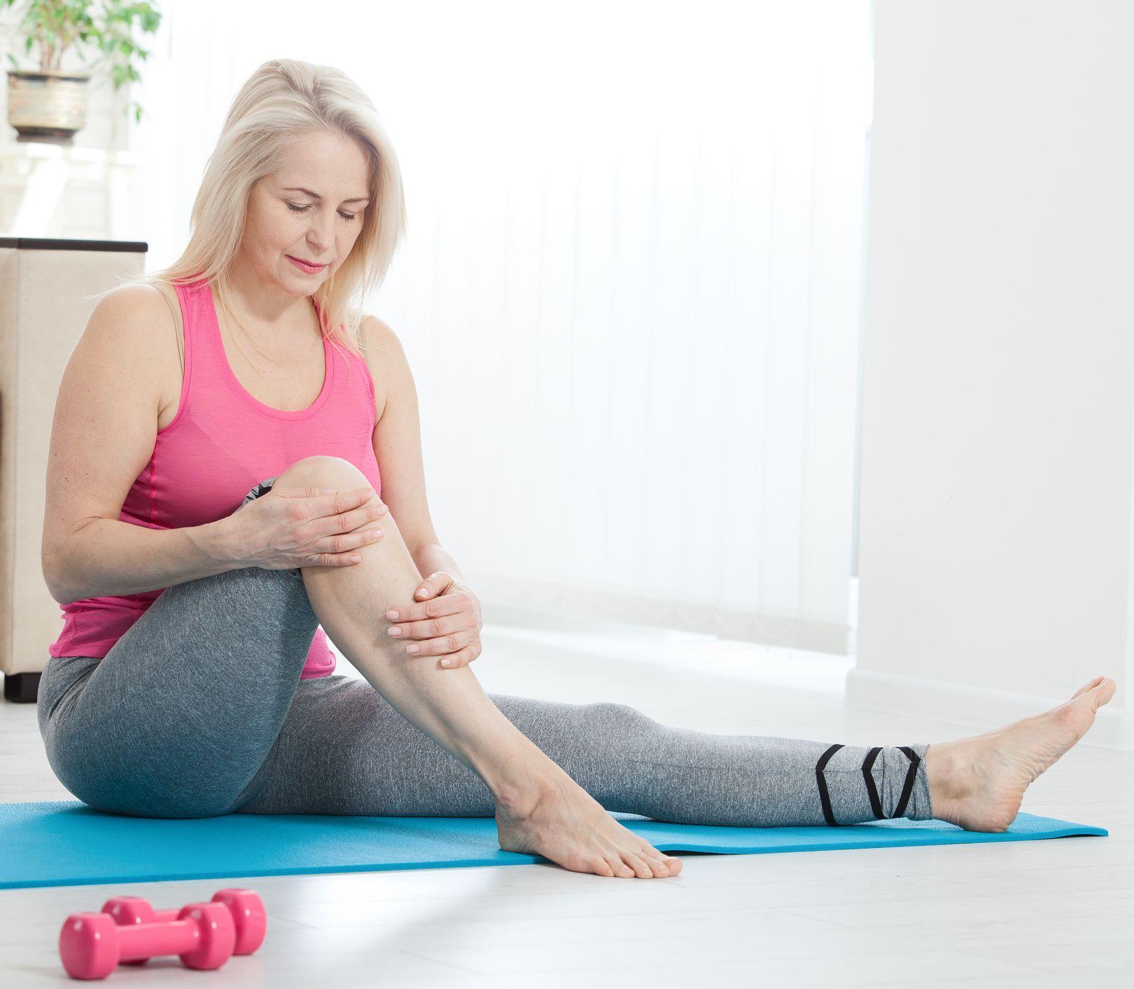Viete, čo vám bráni cvičiť? Prekonajte tieto bariéry a buďte aktívni