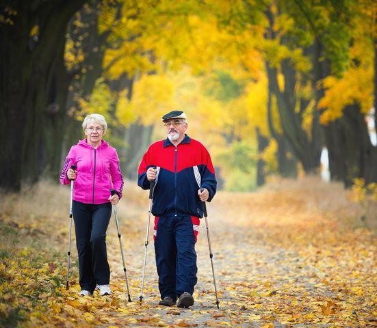 Aký šport si vybrať po 50-ke? Tieto vás udržia vo fyzickej i psychickej kondícii