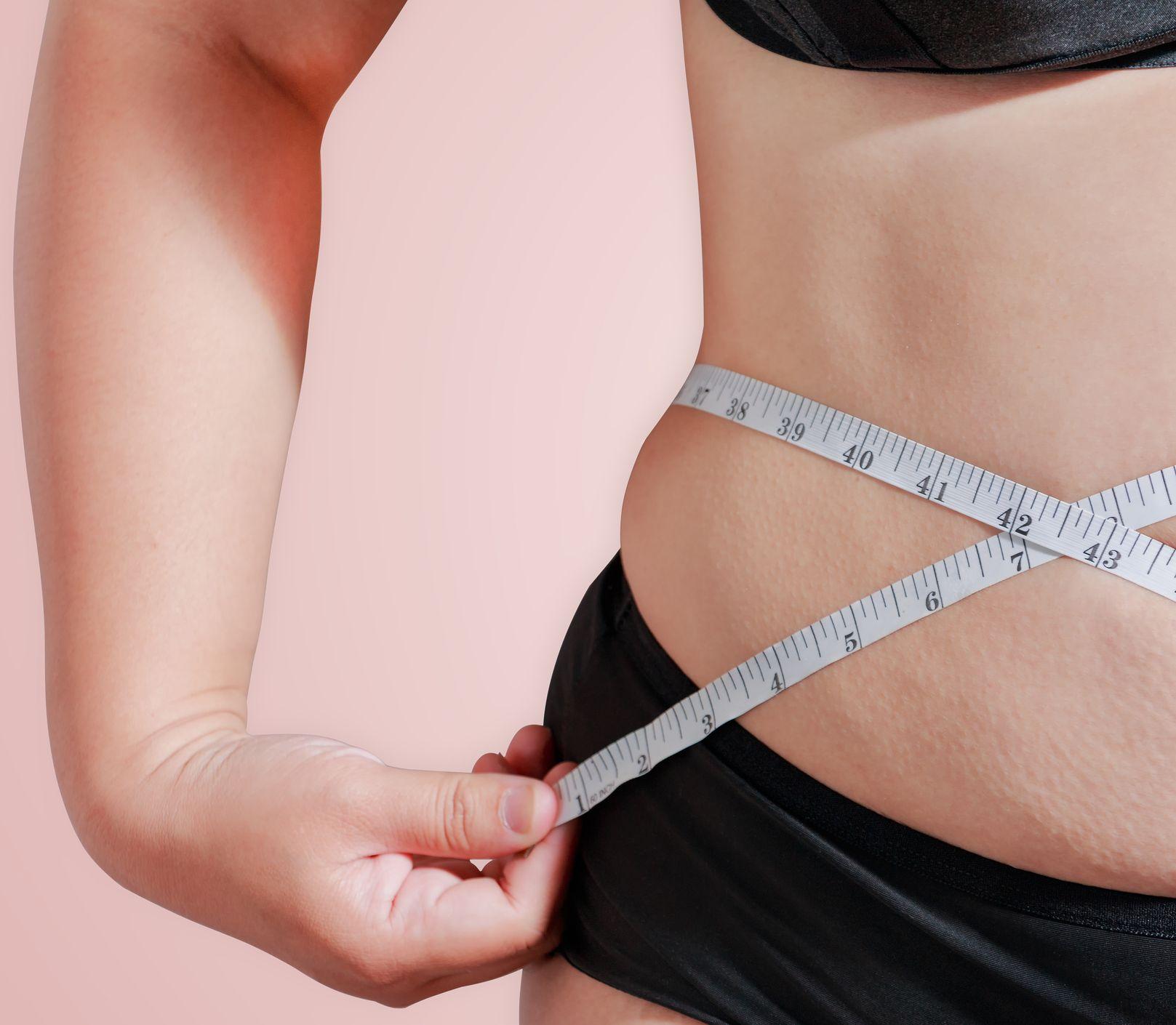 Odpovedá výživová poradkyňa: Cvičím i jedávam správne, aj tak nechudnem