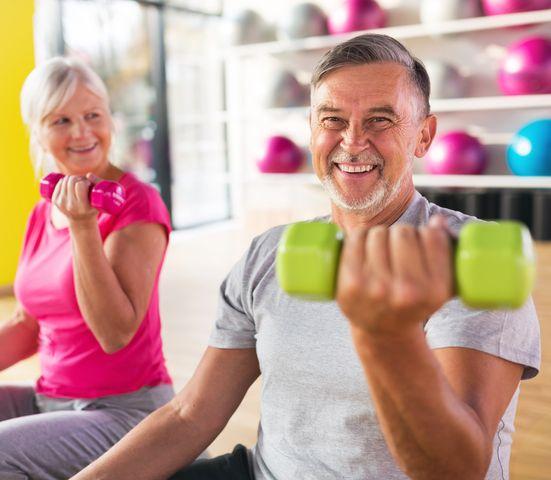 Ako natiahnuť svaly a zlepšiť celkovú ohybnosť? Skúste vhodný strečing