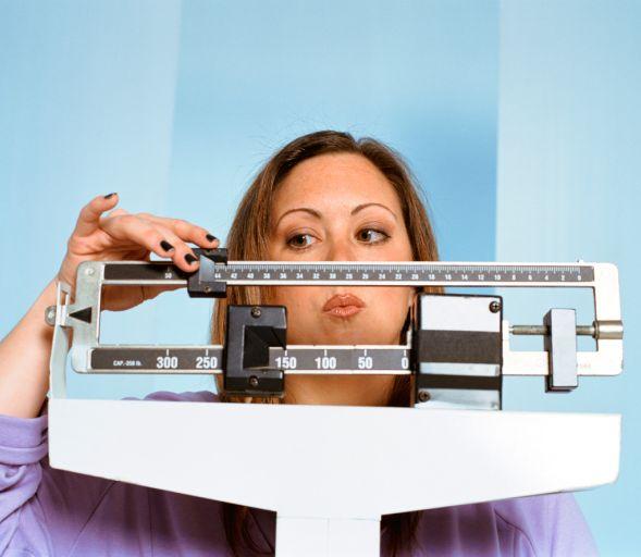 Športujete, jete zdravo, no stále nechudnete? Tu je 7 možných príčin!