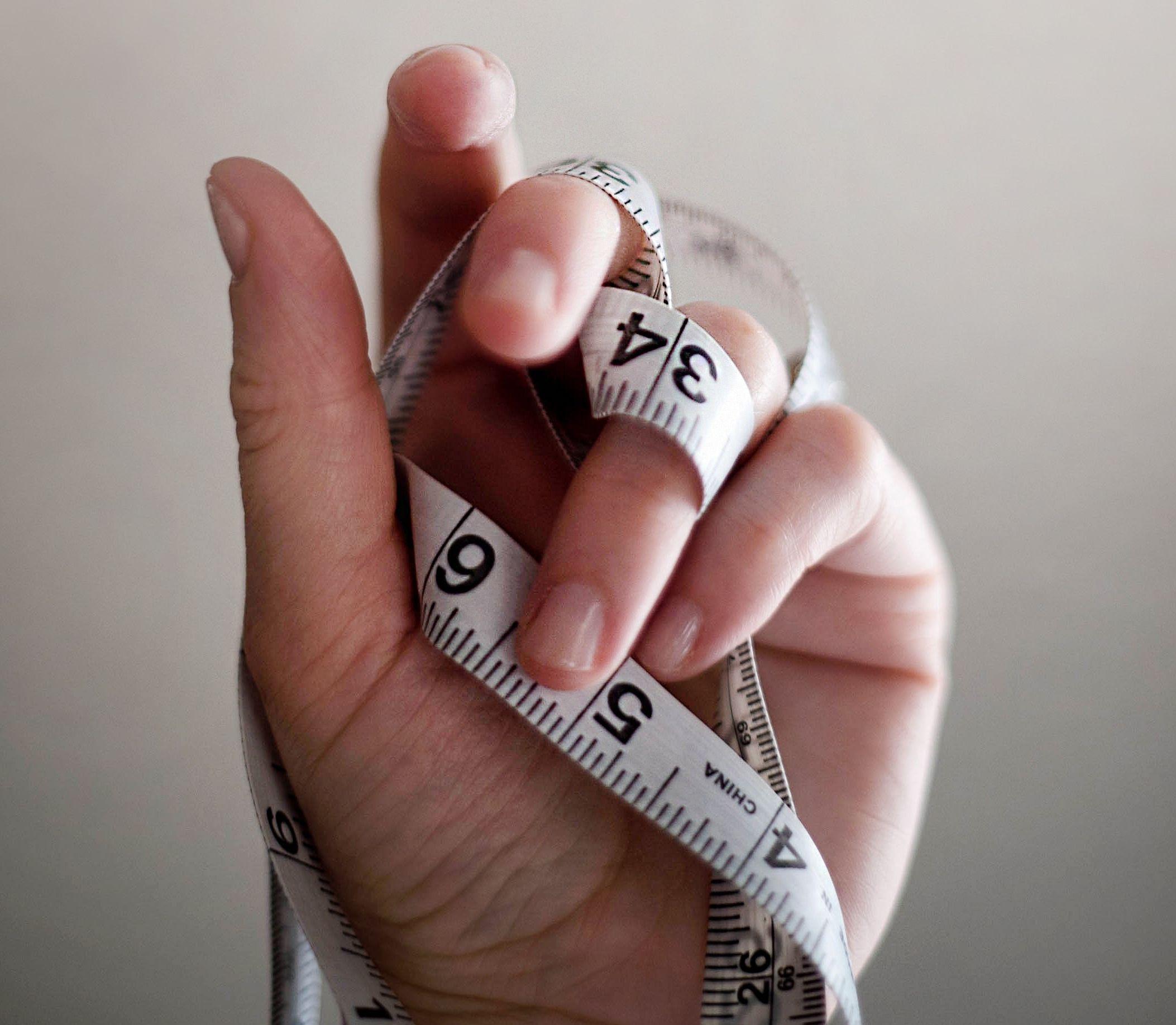 Odpovedá výživová poradkyňa: Diéty nezabrali, dá sa schudnúť bez cvičenia?