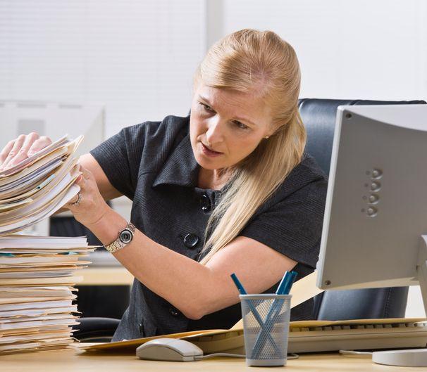 Workoholizmus rozbíja manželstvá: Ako oddeliť prácu od osobného života?