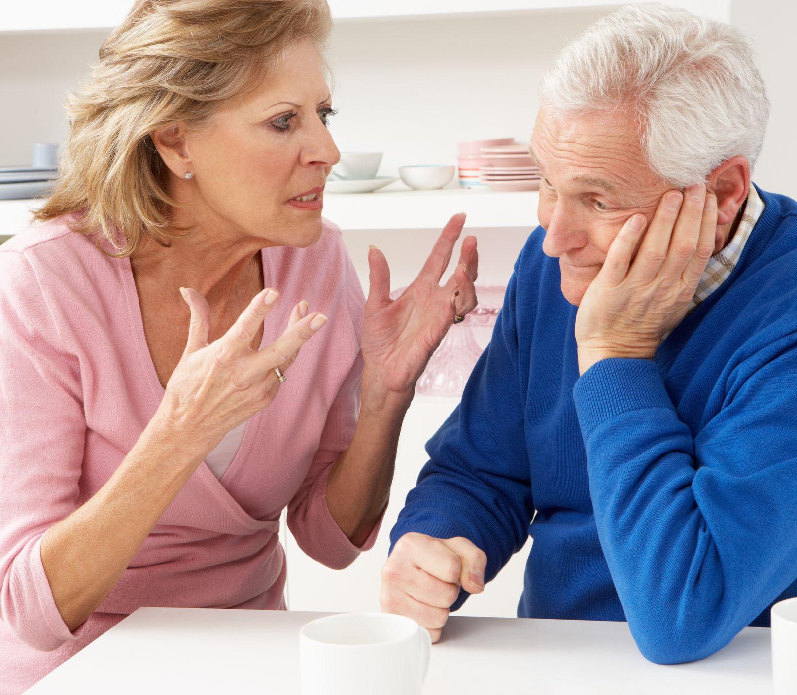 Schyľuje sa u vás k rozvodu? Rozpoznajte varovné signály a zakročte včas!