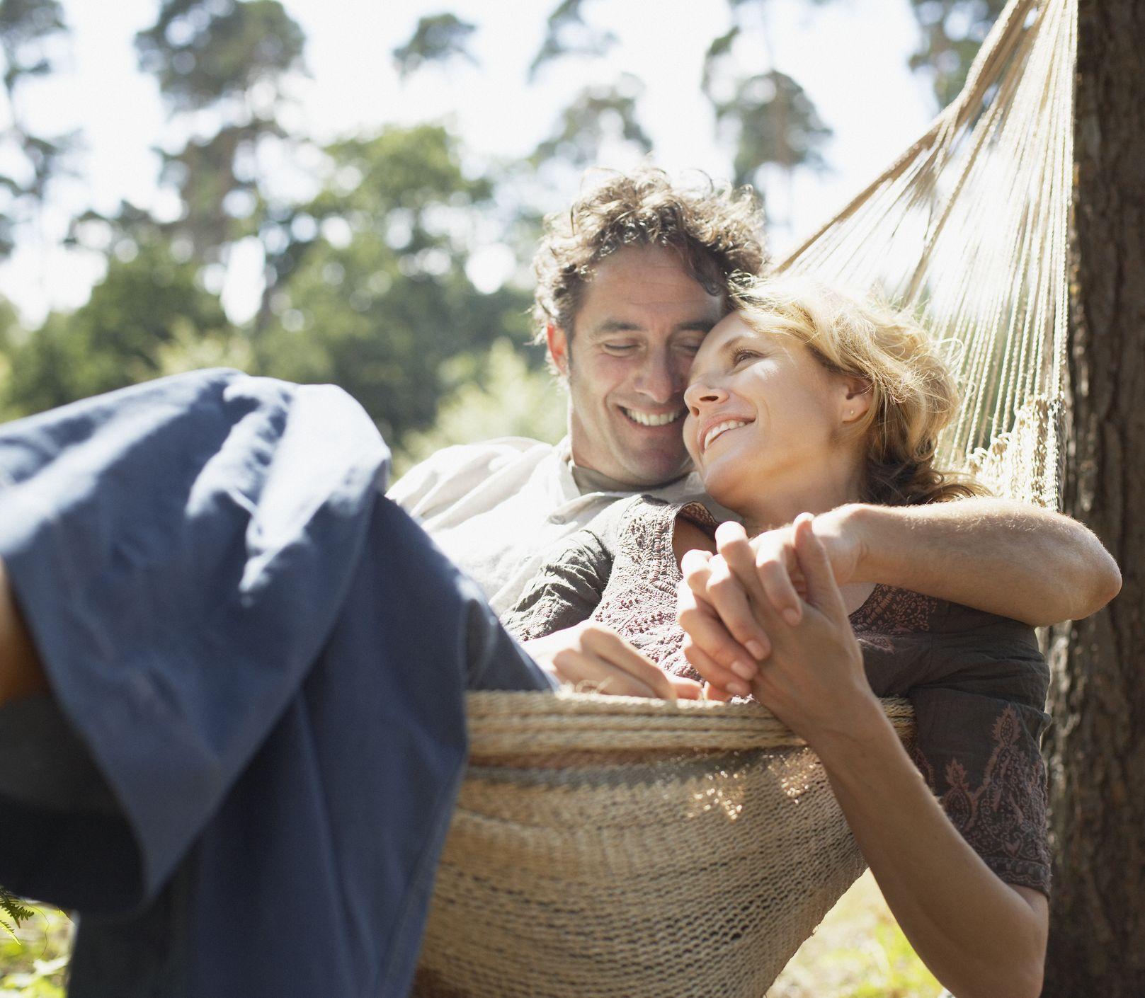5 jazykov lásky: Naučte sa im rozumieť a zachráňte svoj vzťah