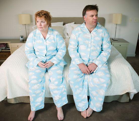 Zavládol vo vašom manželstve stereotyp? Robte s tým niečo!
